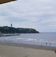 江ノ島④.JPG