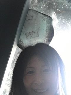 江ノ島水族館②.jpg