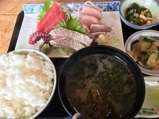 江ノ島水族館⑤.jpg