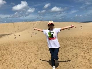 鳥取砂丘①.jpg