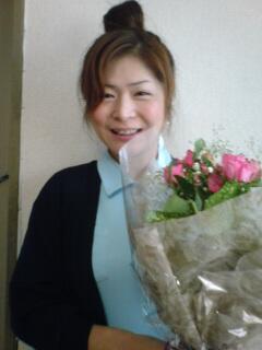 お花①.jpg