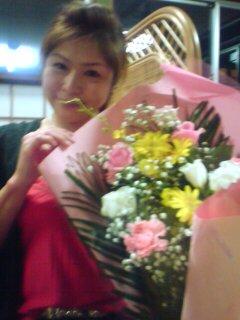 お花②.jpg