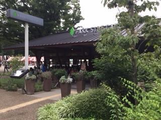 パークサイドカフェ.JPG