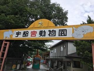 宇都宮動物園①.jpg