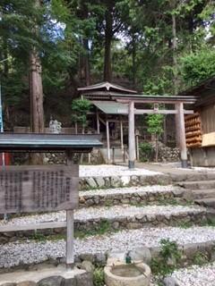 御髪神社1 (1).JPG