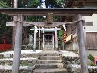 御髪神社2.JPG