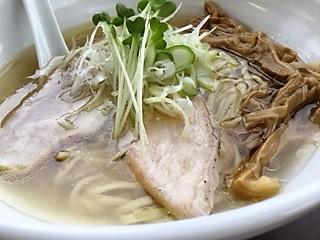 鶏塩拉麺 (3).JPG