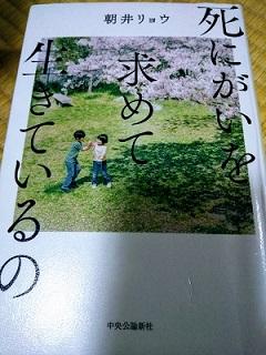 DSC_0018~2.JPG