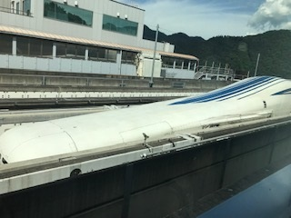 リニア新幹線④.jpg